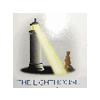 al_lighthouse1